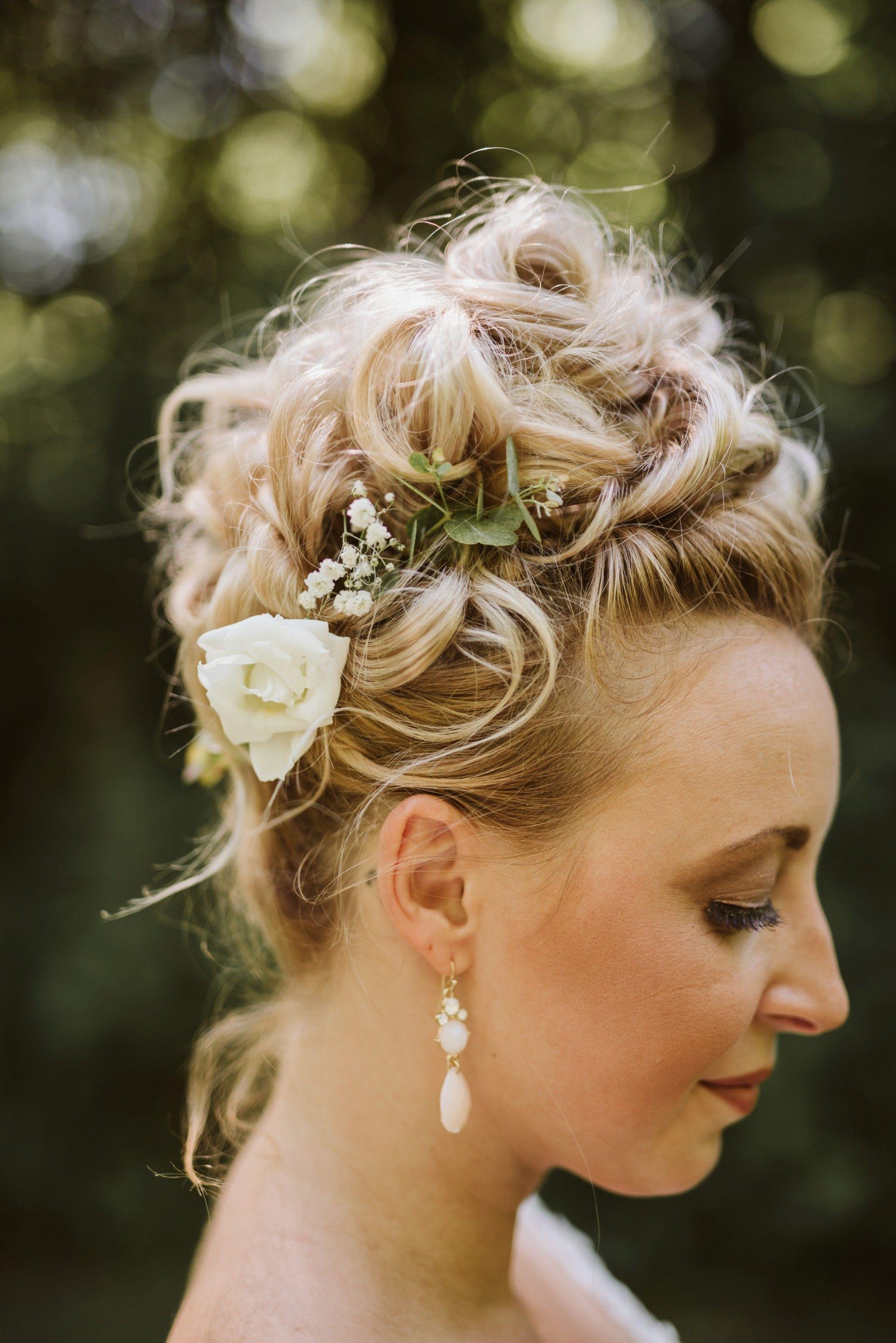 birch house wedding – yellow springs, ohio – emily + joe | kelli
