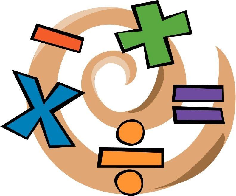 Free Math Games Matematicas Problemas Matematicos Examen De Matematicas