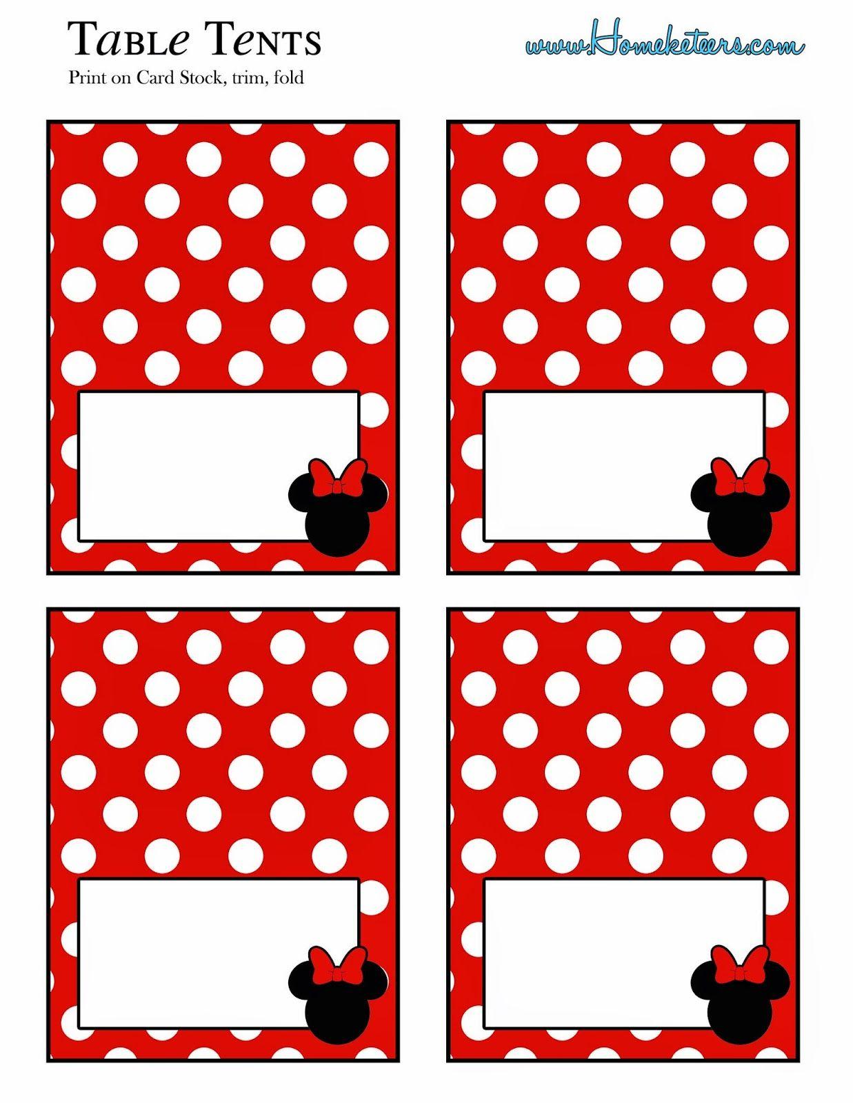 Pin von Anita auf etiquetas mo | Pinterest