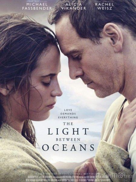 Phim Ánh Đèn Giữa Hai Đại Dương