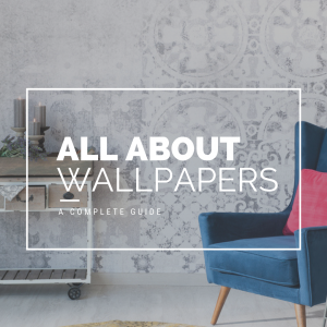 Types Of Wallpapers Why Wallpaper Everything Else In Between Wallpaper Budget Wallpaper How To Install Wallpaper