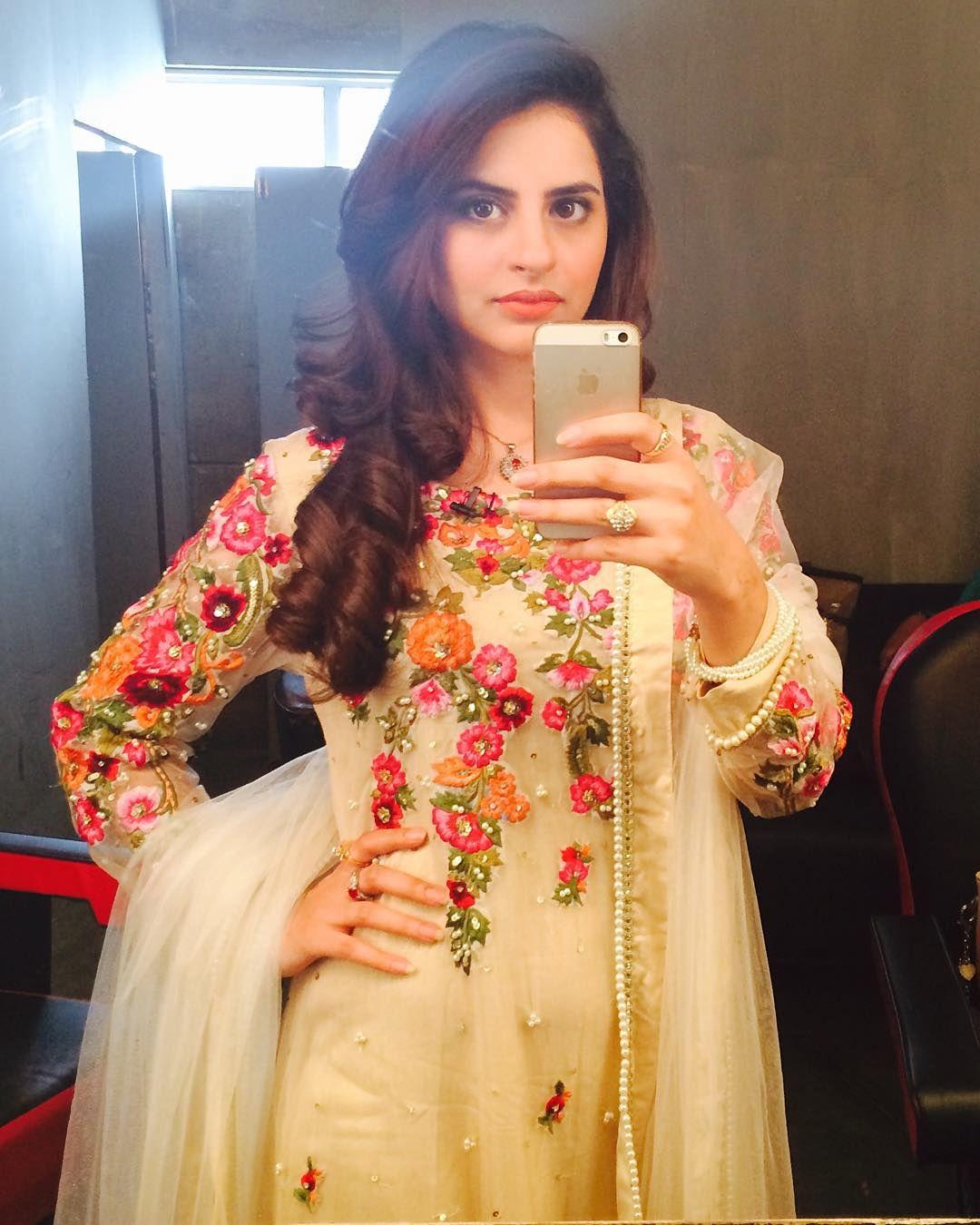 Aishwarya rai wedding dress  At NKS this morning geo nadiakhan fatimaeffendi wardrobe