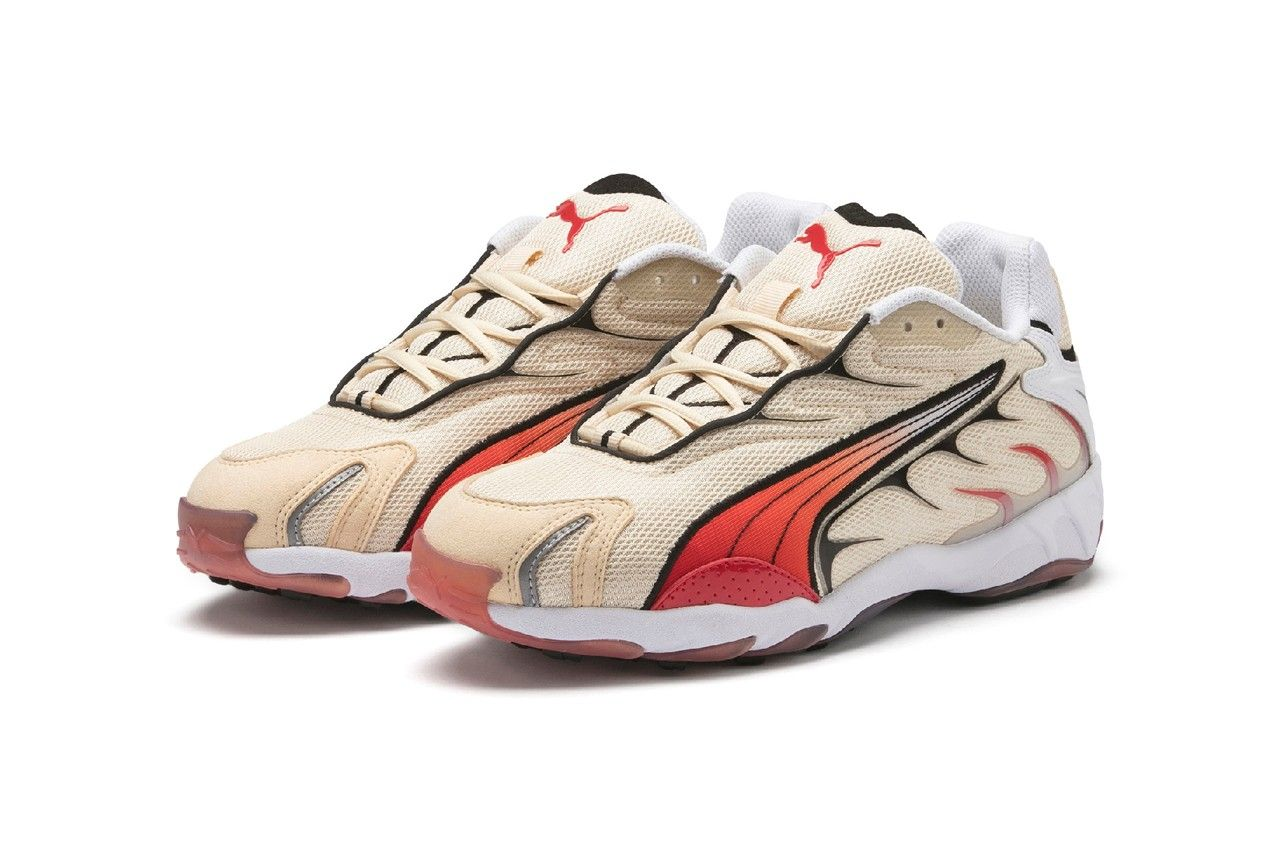 puma running shoes under 2000, OFF 70