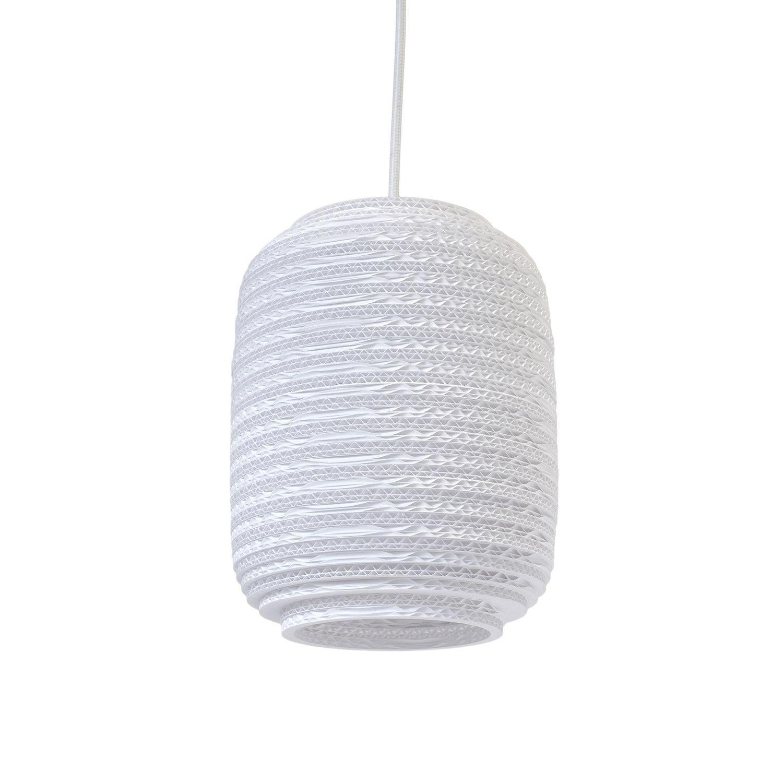 Ausi scraplight pendant light white final fantasy pinterest