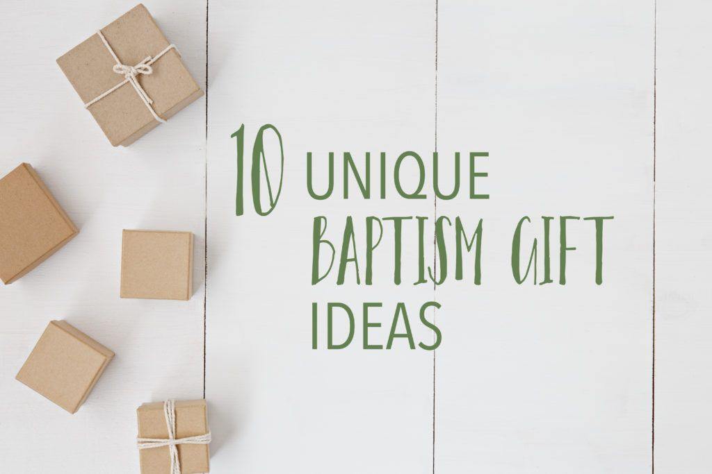 Page Not Found Bless Our Littles Unique Baptism Gifts Baptism Gifts Baby Baptism Gifts