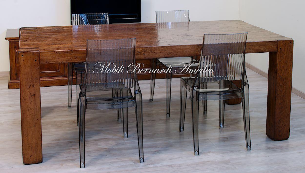 Risultati immagini per sedie in policarbonato (con