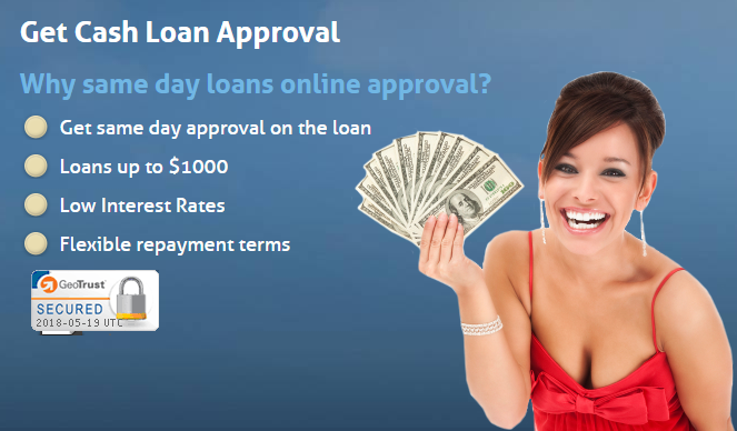 Loan Shop Online Payday Loan Emergency Money Simply Complete Online I Would Recommend This Company To Ev Payday Loans Online Best Payday Loans Payday Loans