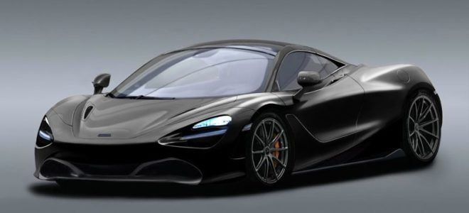 2018 mclaren price. simple mclaren 2018 mclaren 720s price specs spy shots interior concept with mclaren price
