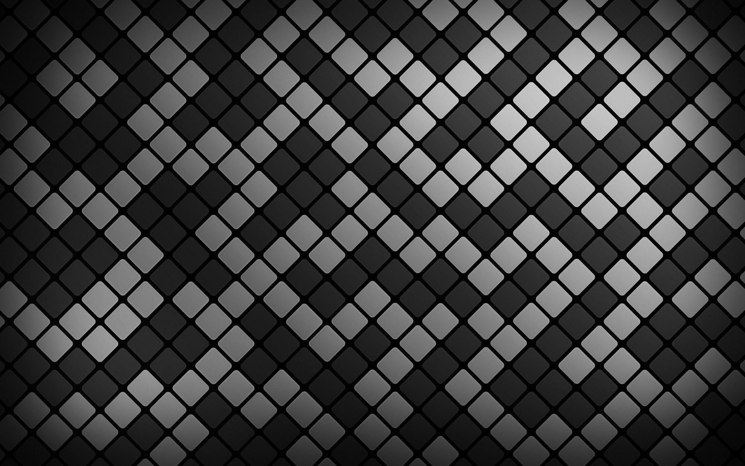 Background Wallpaper For Website White Background Images Website Backgrounds White Background Hd
