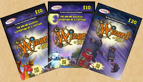 When i get older and have an extra 5k i would like to make a website free wizard 101 membership cards in 2017 earn unlock codes free game membership codes reheart Gallery