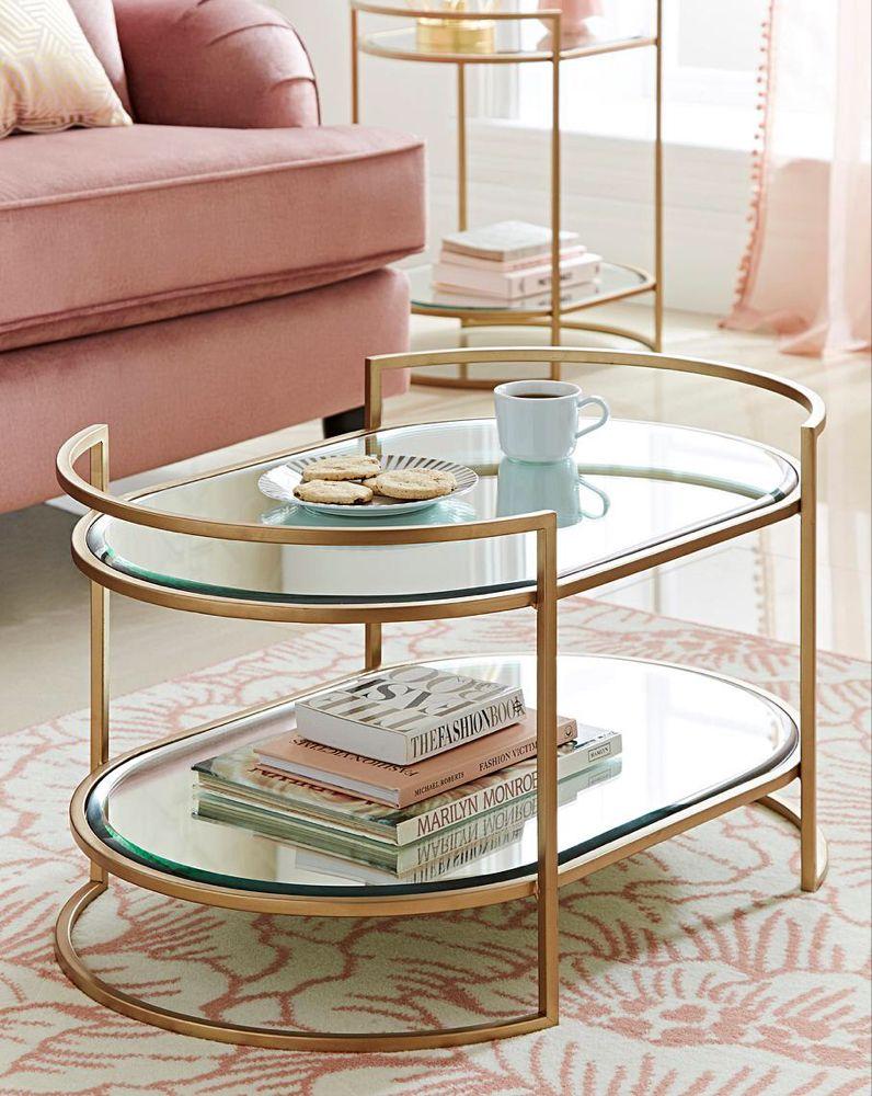 Tuscany Coffee Table J D Williams Coffee Table Coffee Table Vintage Home Coffee Tables [ 1000 x 796 Pixel ]