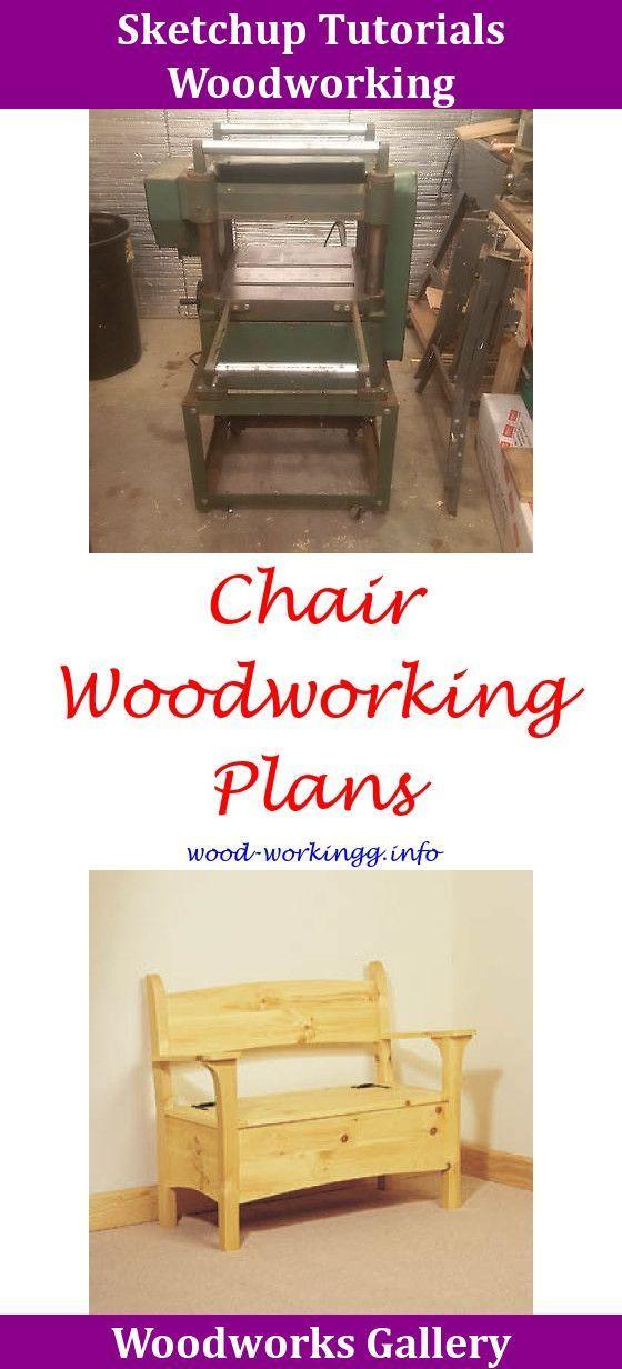 Hashtaglistsmall Woodworking Ideas Kid Woodworking