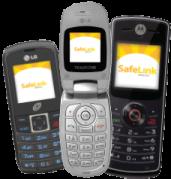 Safelink Free Phone Safelink Wireless Phones In 2019 Phone Free