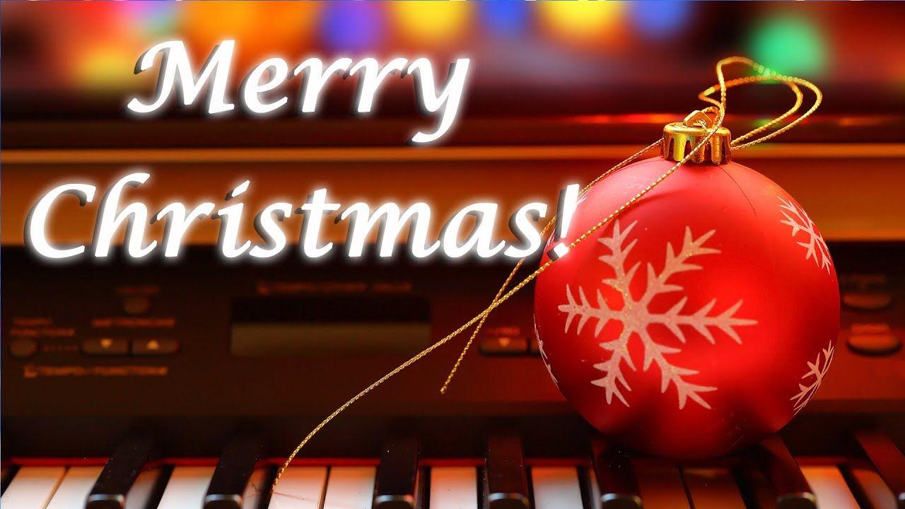 Christmas Carols Playlist Mix Upbeat Instrumental Songs Traditional C Xmas Music Christmas Music Playlist Christmas Music