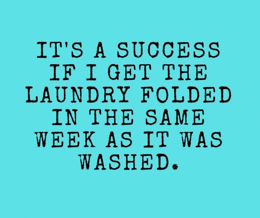 Funny Cleaning Quotes Really Funny Quotes Laundry Quotes Funny Cleaning Quotes Funny