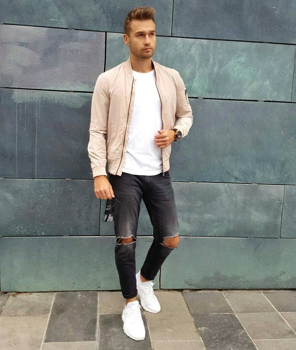 Men Outfit Autumn Online Sale, UP TO 20 OFF