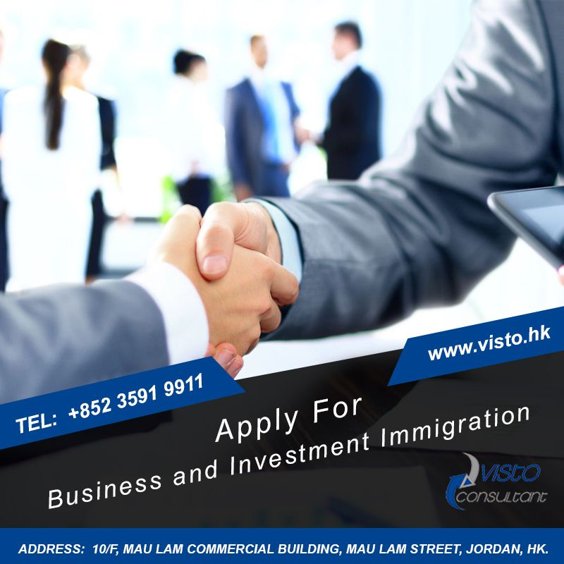 Temporary Work Permit in Canada Temporary work, Social