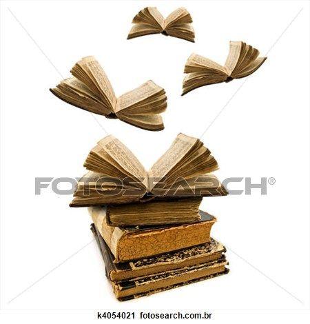 livros Ampliar Foto
