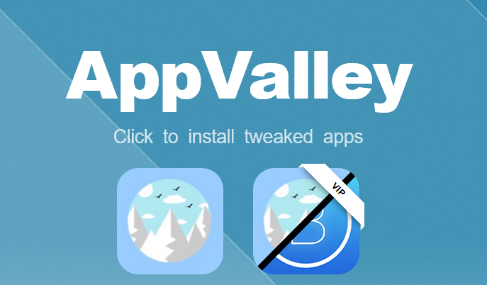 Pin by AppValley on https//appvalley.mobi/ Game app