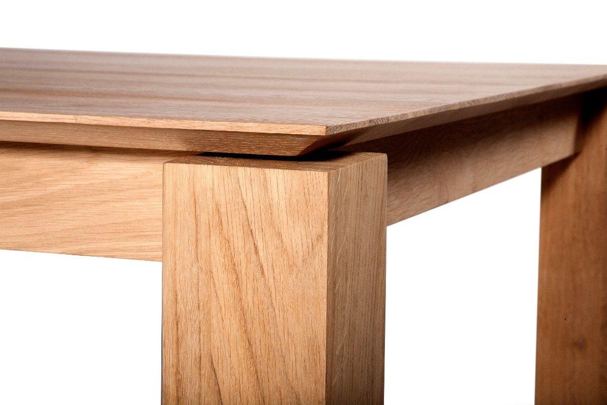 epingle sur table a rallonge