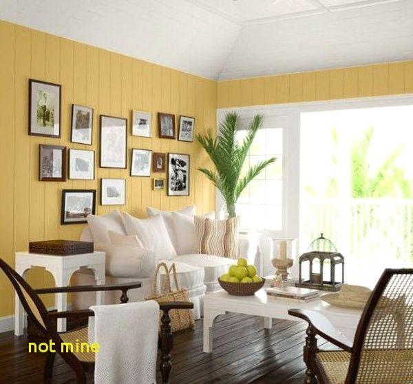 Wandfarbe Wohnzimmer Weiße Möbel Flott Wohnzimmer Weisse Mobel Welche  Wandfarbe Design