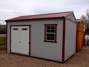 """western slope for sale """"sheds"""" - craigslist   Shed, Sheds ..."""