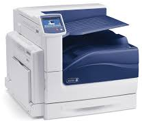 Incoming Search Terms Xerox Phaser 6100 Driver Mac Os X 10 6