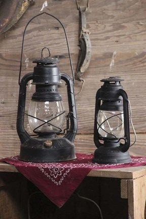 Vintage Lamps By Jeff Rasche Vintage Lamps Old Lanterns Lamp