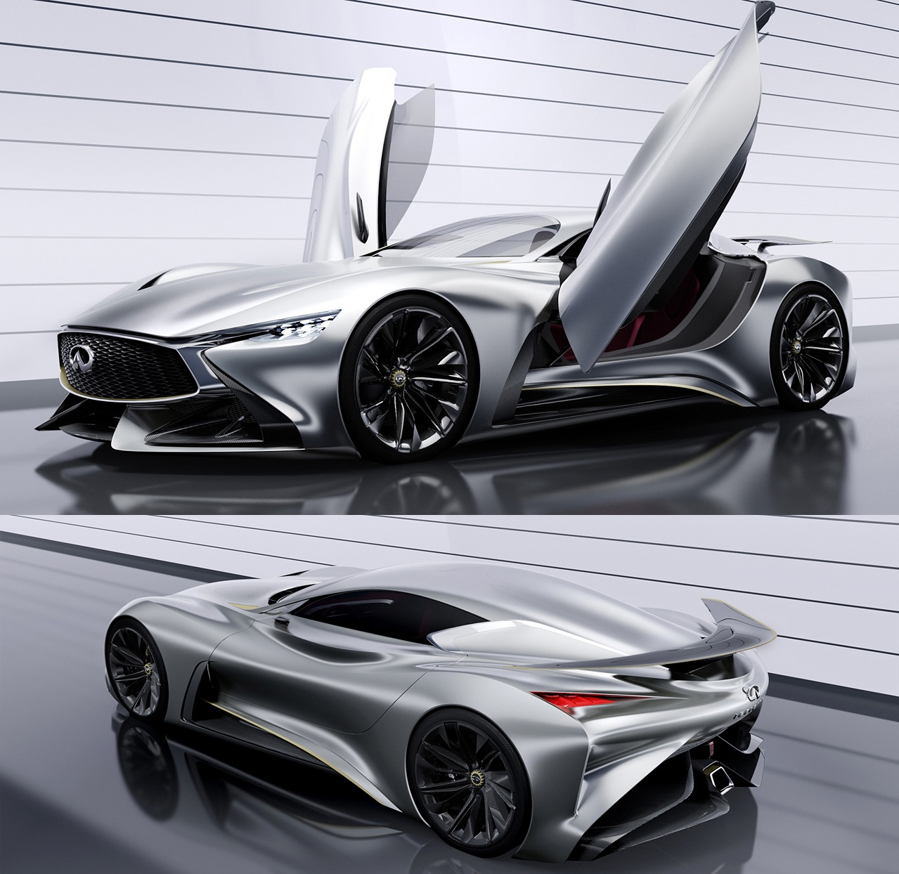 Infiniti-Sports-Car-Review-Grandturismo.png (1279×1244