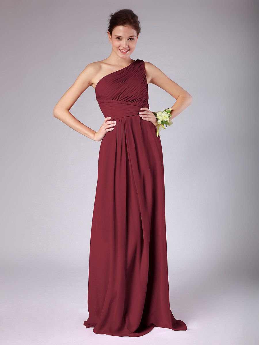 Pin to win a bridal gown or 5 bridesmaid dresses your choice bridal gowns ombrellifo Gallery