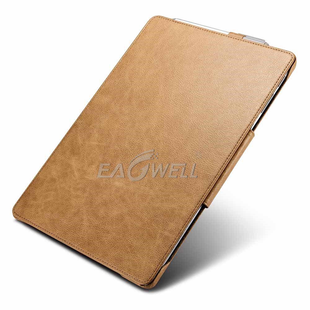 eBay #Sponsored For Microsoft Surface Pro 4 5 6 12 3