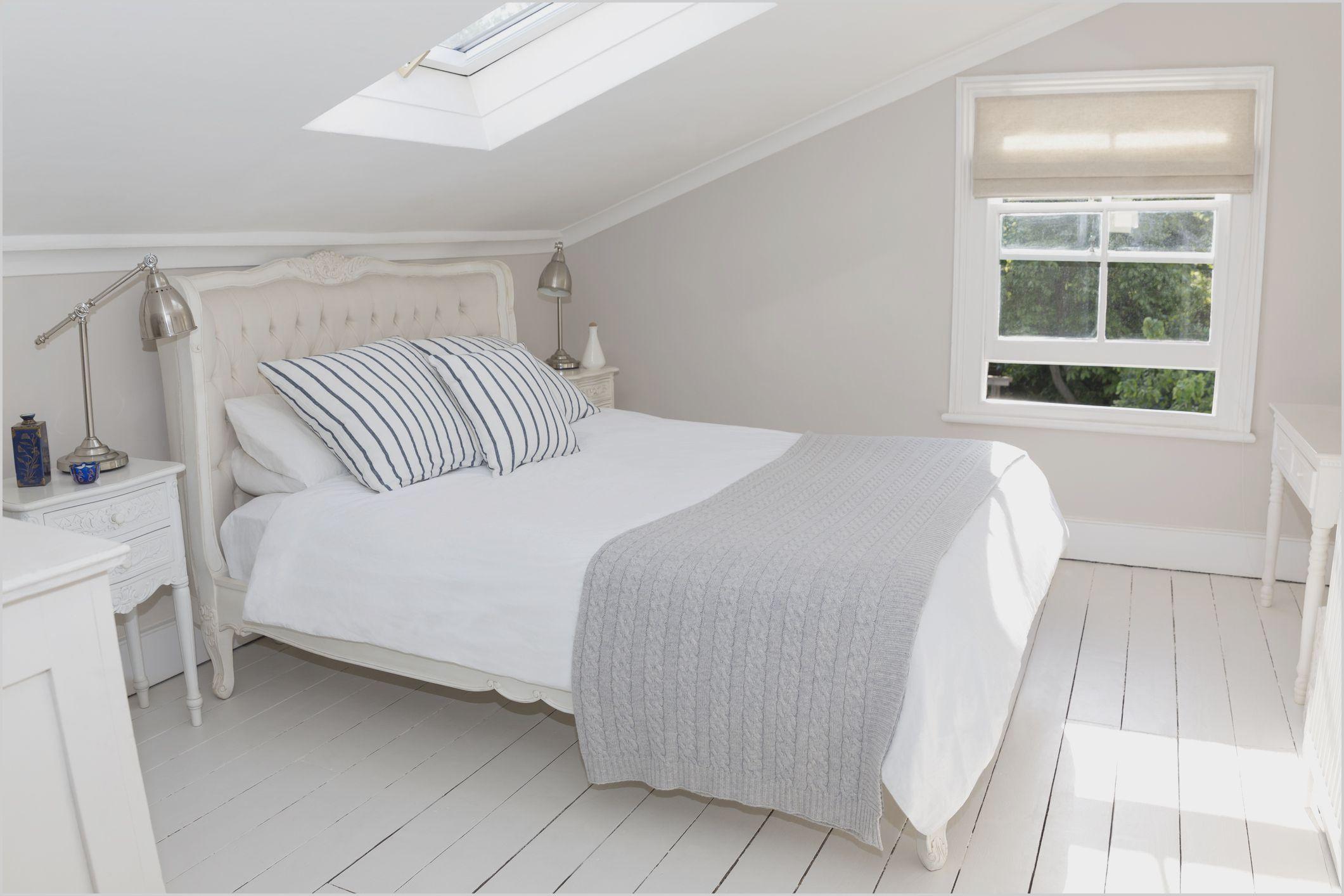 Is An 3x3 Bedroom too Small in 3  Small bedroom, Bedroom