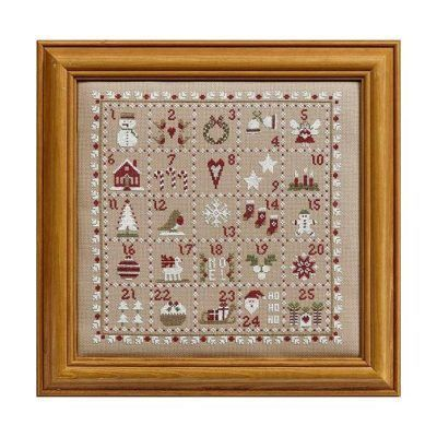 Cross Stitch Designs Christmas Cross Stitch Designs | Cross Stitch | Tapestries | Historical Sampler CompanyChristmas Cross Stitch Designs | Cross Stitch | Tapestries | Historical Sampler Company