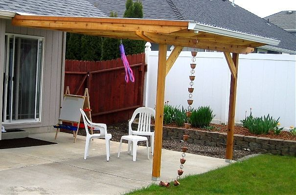 Pin By Gracie Parker Martin On Z Addition Deck Outdoor