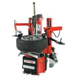 Ammco Rim Clamp Tire Changer - AMM9024E Review Buy Now