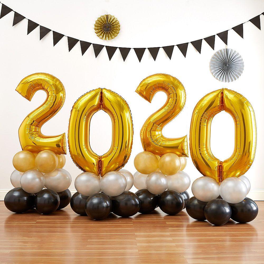 Pin on 2020 graduation