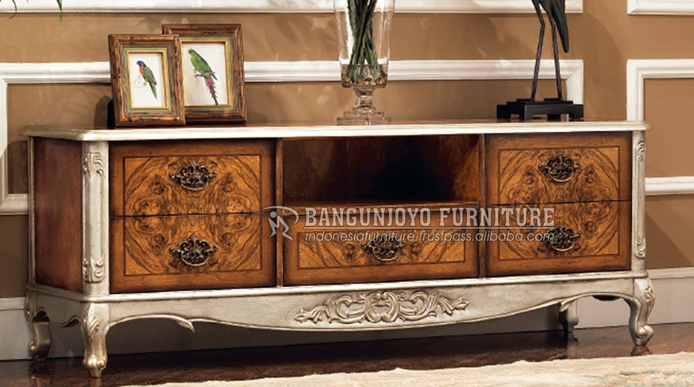 Antique TV Cabinet http://frenchfurindo.com/ #furniture #tvcabinet Tv - Pin By French Furindo On Antique TV Cabinet Tv Cabinets, Cabinet, TVs
