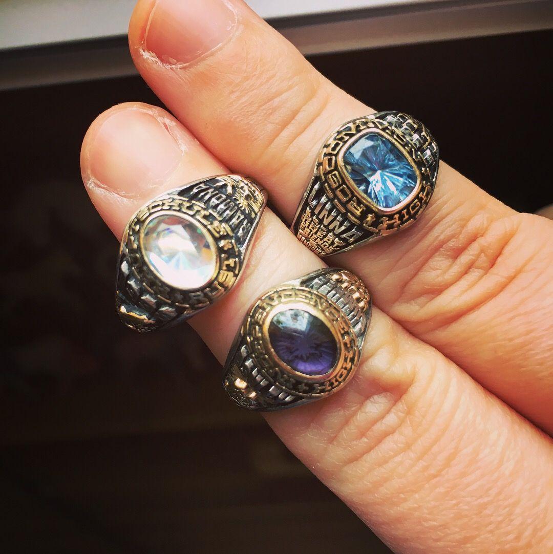 Www Jostens Com Ring Designer