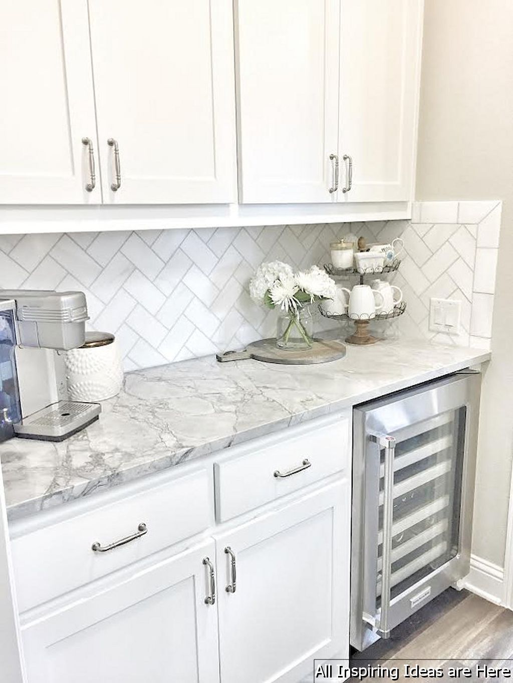43 Cheap Small Kitchen Remodel Ideas   Kitchens, Condos and Garage ...