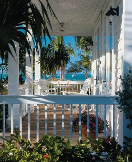 Key West by dorothy