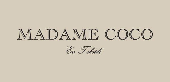 Madame Coco - Franchise Madame Coco Bayilik artlar Yeni Fikirleri Madame Coco Yurt dnda bayilik veriyor Morfikirler
