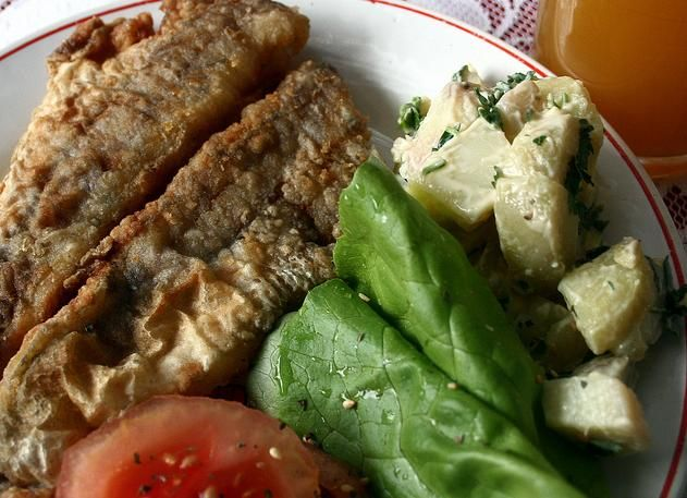 Disfruta de comidas bajas en calor as no en sabor saca - Comidas sanas y bajas en calorias ...