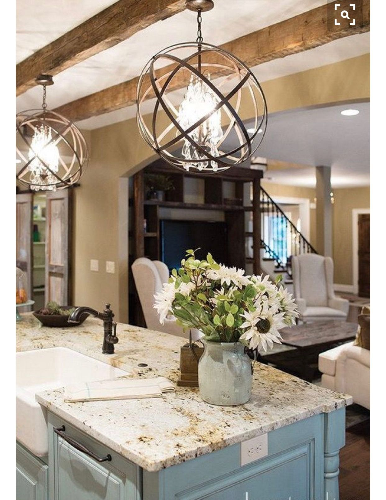Lovely Good Lighting Is Everything. It Is Not By Chance That Realtors As Well As  Interior Designers Tout The Lighting Features Of Every One Of The Houses  And ...
