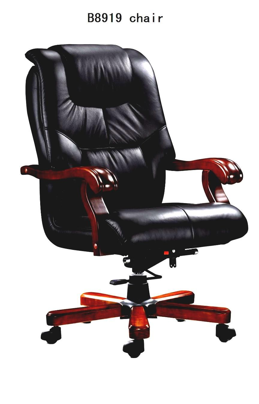 Gentil Cool Great Fancy Office Chairs 67 About Remodel Home Decorating Ideas With Fancy  Office Chairs Check