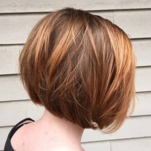 Indulge yourself with this all new collection of the chicest bob indulge yourself with this all new collection of the chicest bob haircuts on the radar solutioingenieria Choice Image
