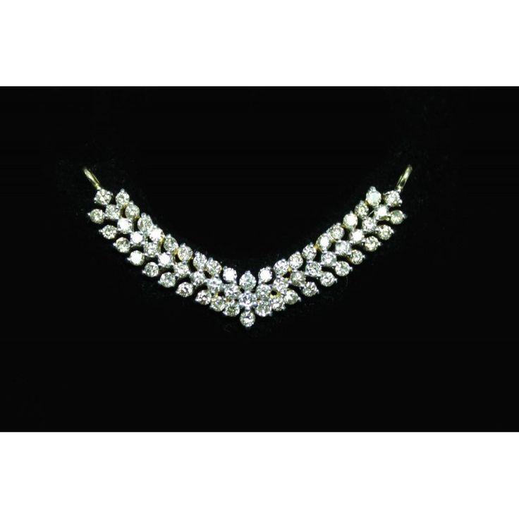 Pin de sayeeli rawool en everything wedding pinterest collares joya diseos de joyera joyas de diamantes joyera de la boda diseo de diamante joyera india aloadofball Gallery