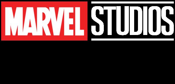 studio logos marvel studios 2016 uncovered resource