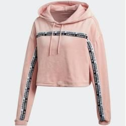 Photo of Kurzer Hoodie adidas