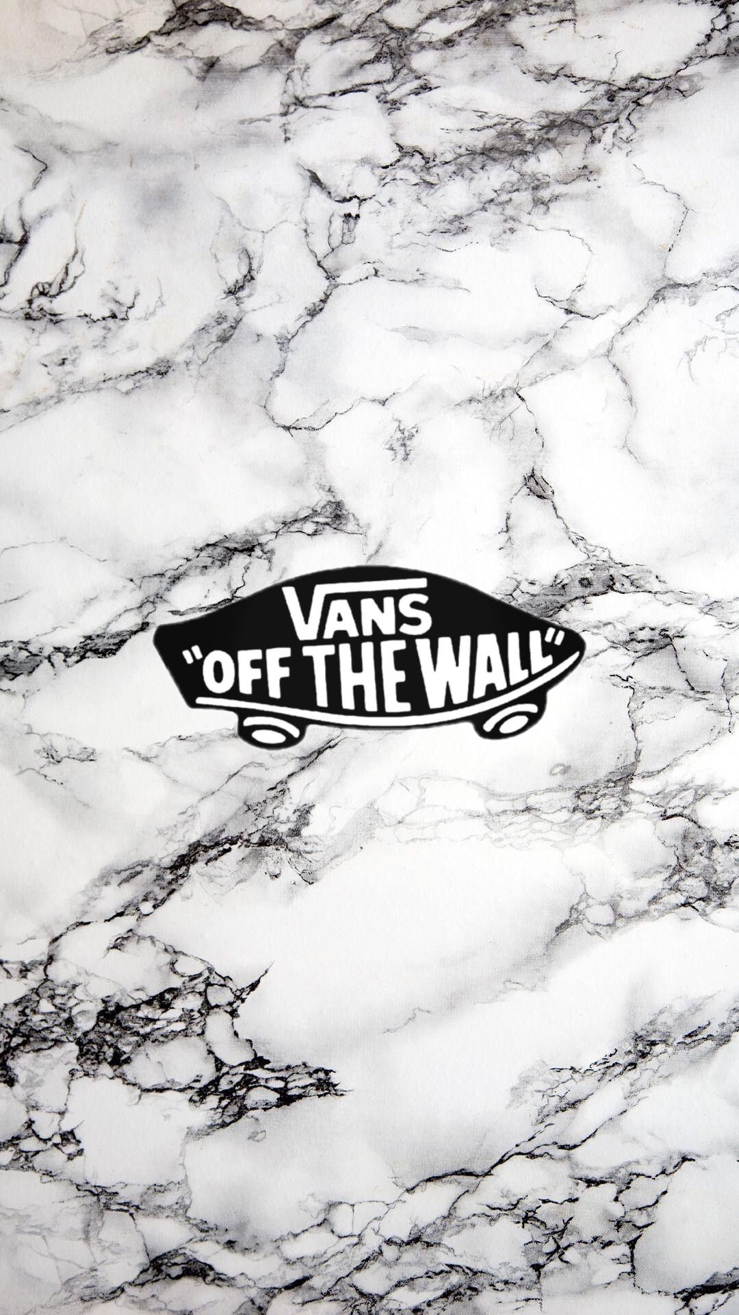 Pin By Delta Lindley On Rainbow Wallpaper Cool Vans Wallpapers Vans Off The Wall Iphone Wallpaper Vans Coolest wallpaper wall pictures