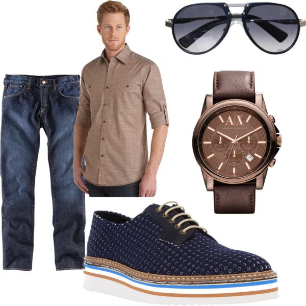 """""""Love the shoes! Holla!"""" by brownfox1 on Polyvore"""